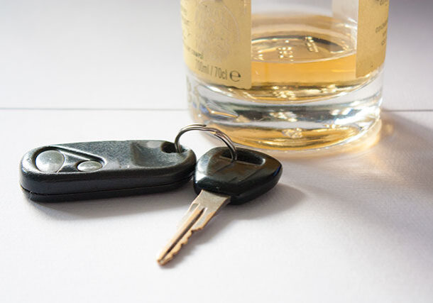 drink_driving_awerness_612_427